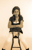 Suhasini hot portfolio photos-thumbnail-6