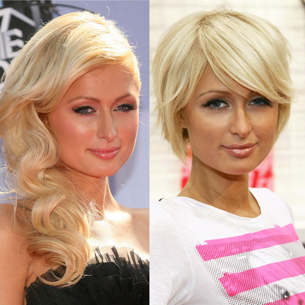 bob hairstyle gallery. Bob Hairstyle Pictures