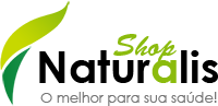 Blog de Produtos Naturais da Naturalis Shop