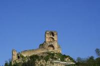 rocca di Modigliana