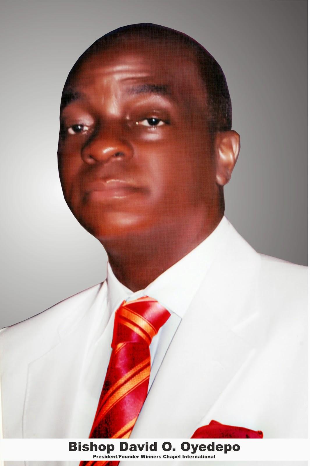 Bishop david oyedepo sermons download free priorityhappy.