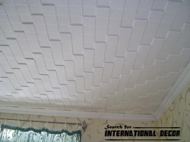 ceiling tiles drop ceiling tiles suspended ceiling tiles decorative ceiling