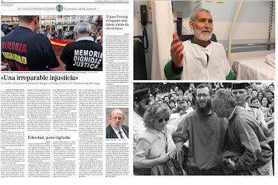 El payaso de Artur Mas delira con el reino de la Gran Cataloño