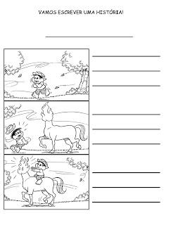 imagens para colorir em quadrinhos - Desenhos do Pinóquio para colorir