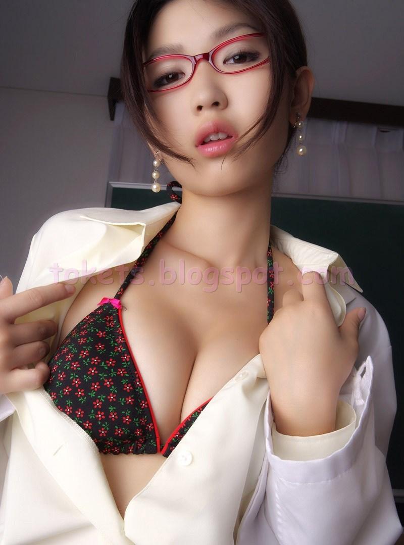 Tante Toge Suka Nungging DISINI Pic 25 of 35