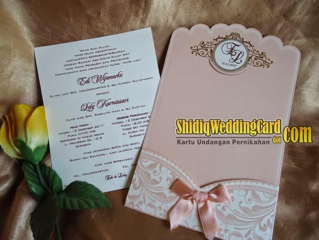http://www.shidiqweddingcard.com/2014/05/el-07p.html