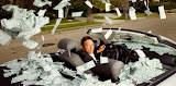 <b>Wolf of Wall Street Insurance - Funds Reformation in WELS</b>