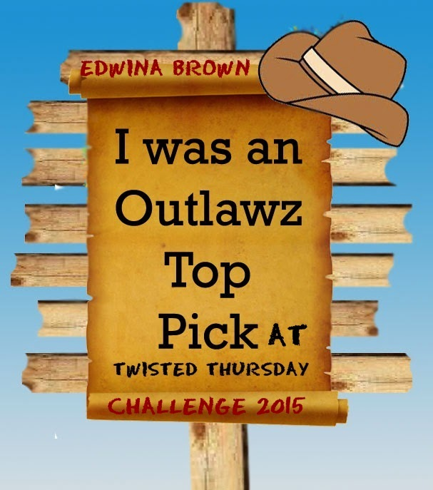 Outlawz Top Pick