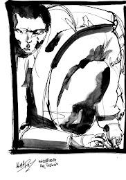 """""""Encerradito del Silencio"""""""