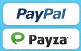 أسرع وافضل طرق الربح من الانترنت Scaled.php