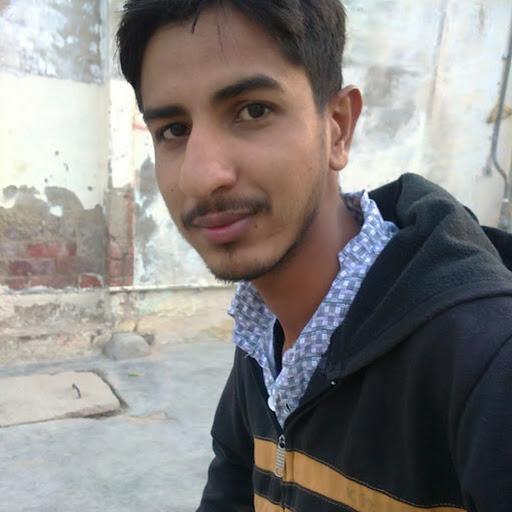 Sahiwal dating place