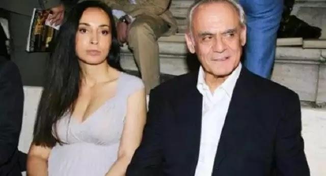 Αποφυλακίζεται μετά από πέντε αιτήσεις ο Άκης Τσοχατζόπουλος