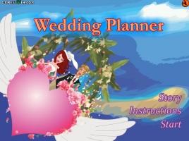 Evlilik Danışmanı Oyunu
