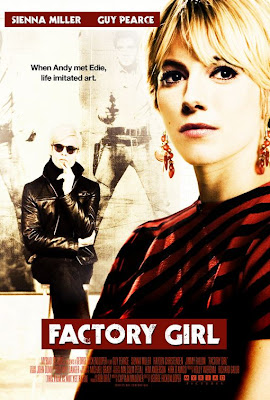 Watch Factory Girl 2006 BRRip Hollywood Movie Online | Factory Girl 2006 Hollywood Movie Poster