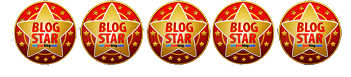 This is a 5-star blog