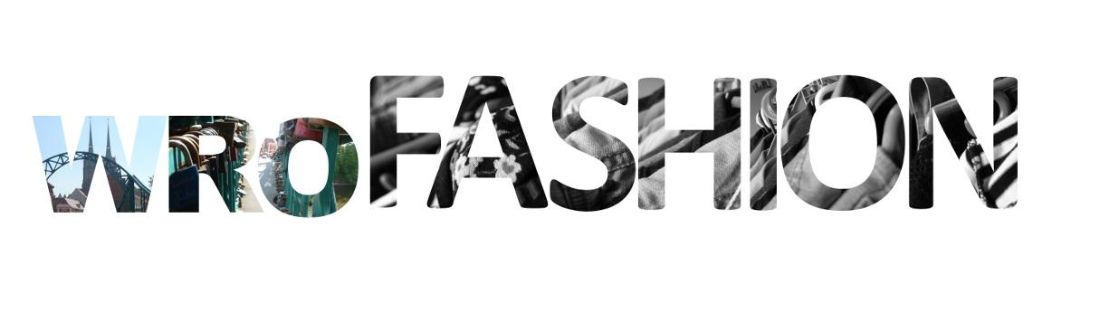 WroFashion People - społeczność skupiająca wrocławskich miłośników mody