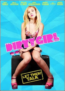 Assistir Dirty Girl Online Dublado