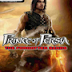 Free Download Prince of Persia The Forgotten Sands