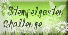 http://www.stempelgarten.ch/