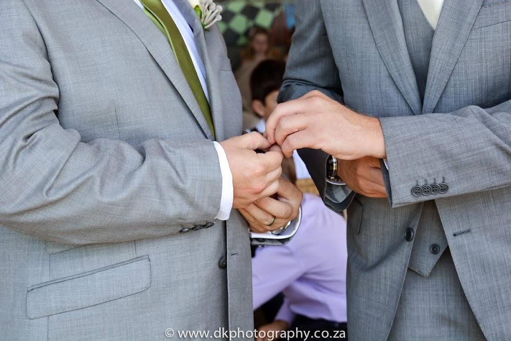 DK Photography DSC_4211 Susan & Gerald's Wedding in Jordan Wine Estate, Stellenbosch  Cape Town Wedding photographer