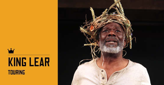 a review of william shakespeares king lear 'the year of lear: shakespeare in 1606,' by james shapiro  he published a year in the life of william shakespeare: 1599 in 2010, contested will: who wrote shakespeare, in.