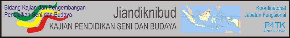 Kajian Pendidikan Seni dan Budaya Indonesia