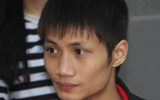 [Chuyện game thủ AoE] Hồng Anh: Nghệ thuật đánh cung R