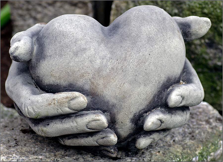 Kalplerin ölmesinin 8 sebebi