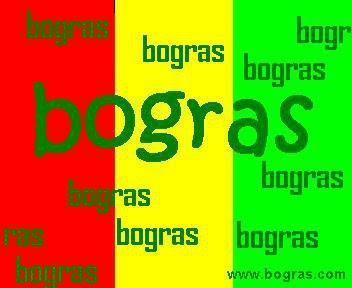 bogras logo