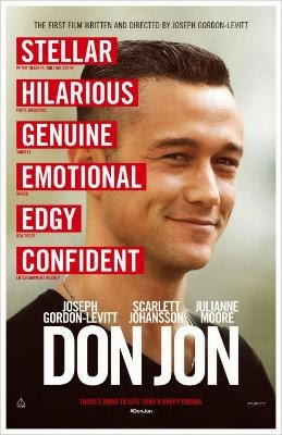 Don Jon [Latino]