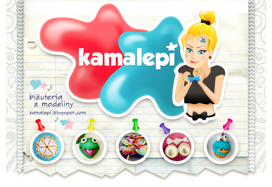 Kamalepi