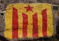 Catalunya: Intensifiquem la lluita i escalem la vaga general
