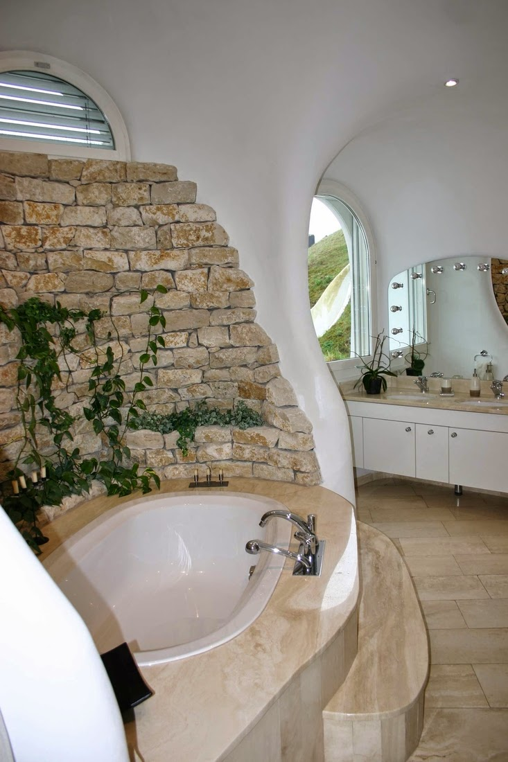 15-Peter-Vetsch-Vetsch-Architektur-Architectural-Earth-House-www-designstack-co