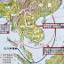 (深度)克拉运河开凿渐进,新加坡港地位下降 上海港作用提升