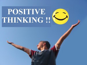 How To Build Positive Thinking?