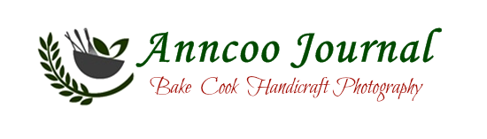 Anncoo Journal