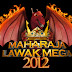 live streaming final maharaja lawak mega 2012!