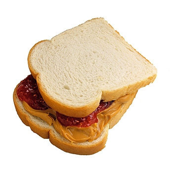 how to make a pb j Expert answer this is a great question as i would hate to see parents avoiding peanut butter and jelly sandwiches (made the right way), as they potentially have a great deal to offer from a.