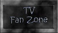 TV Fan Zone