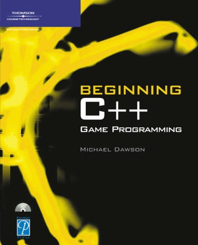 concepts in programming languages filetype pdf