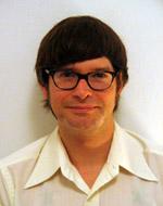 Dr. Jeremy Walton