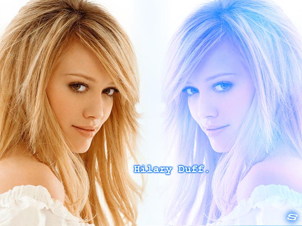http://3.bp.blogspot.com/-UJ2RmkgQVOM/T0N0rn0VfJI/AAAAAAAAANU/MVhoG-dAMSw/s1600/Hilary%20Duff%20wallpaper%201.jpg