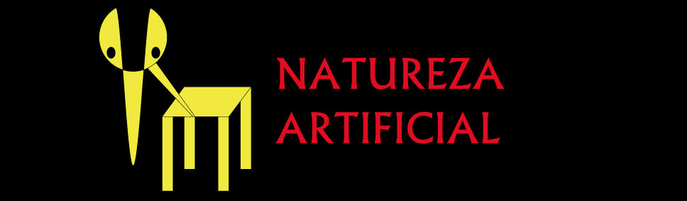 Natureza Artificial
