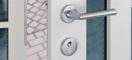 Porte interne prezzi maniglie delle porte quali scegliere - Maniglie per porte interne prezzi ...