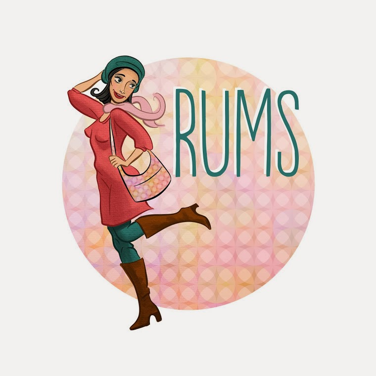 Rums -Donnerstag