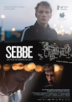 Sebbe (2010) online y gratis