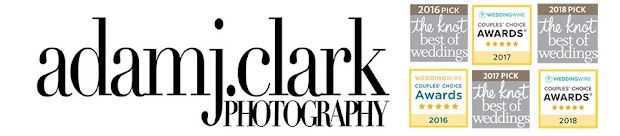 Adam J Clark Photography