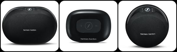 Sonido-HD-estéreo- inalámbrico-tocar-botón