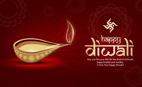 Happy Diwali 2015 Images,Happy Diwali 2015 Wallpapers, Happy Diwali 2015 Greetings Download