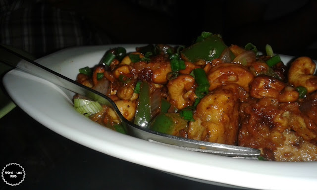 Tibetan Mother's Kitchen Review | Koramangala | Bangalore